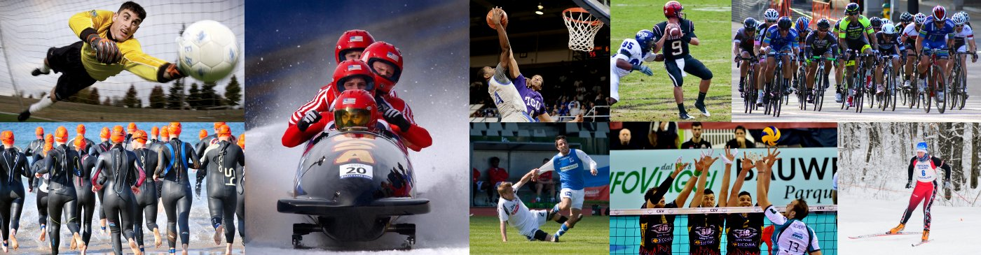 sportcover-montage